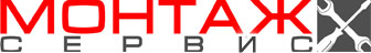 logo_montag